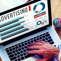 There are many different ways to advertise your company. By using us we can ensure that every advertising campaign reaches the right audience for your specific product or service. Invest in your company's success!